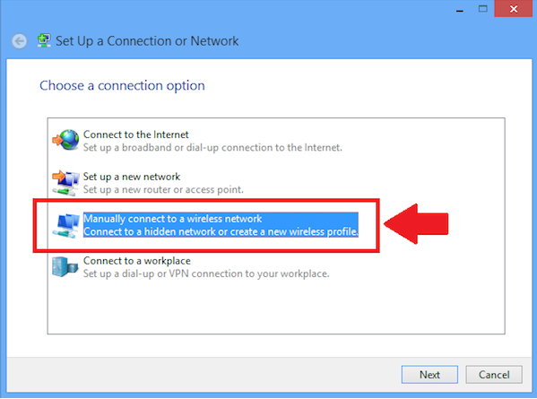 Wireless internet connection problems validating identity windows